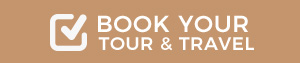 Book Your Travel Hooverdam